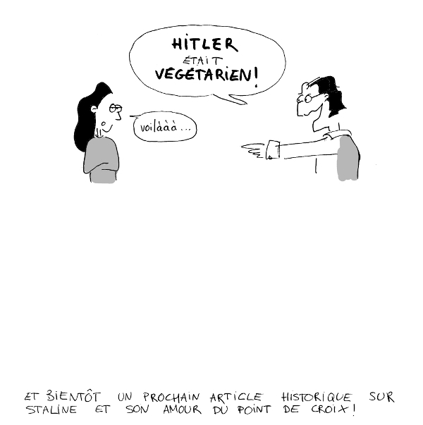 hitler-etait-vegetarien-711