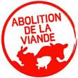 logo-abolition-viande[1]