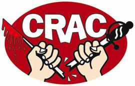 logoCRAC[1]