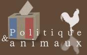 politique-animaux