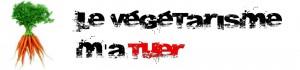tumblr_static_vgmr_bann[1]