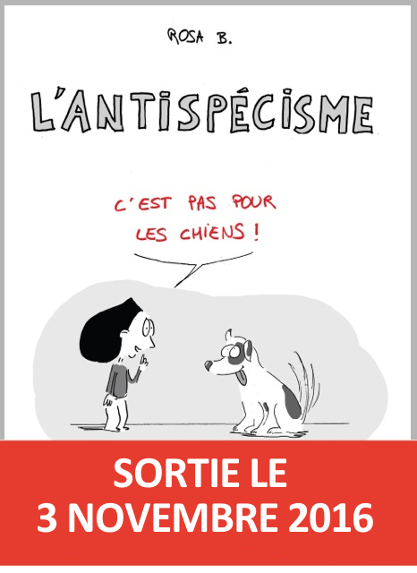 lantispecisme-avecbandeaugris-sortie-3-nov