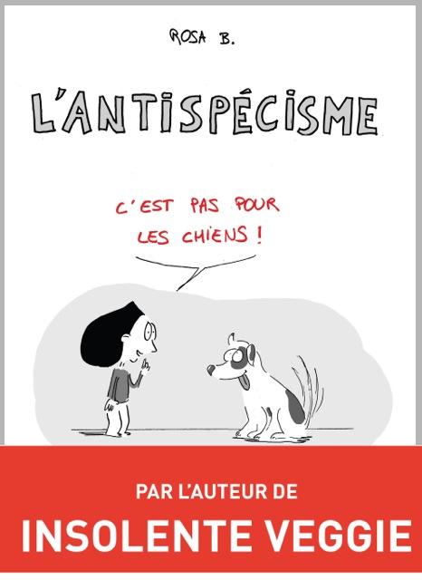 lantispecisme-avecbandeaugris